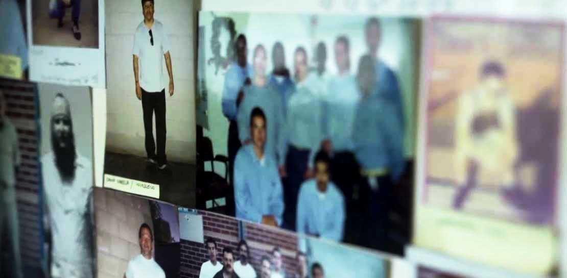 Prisoner-Pictures