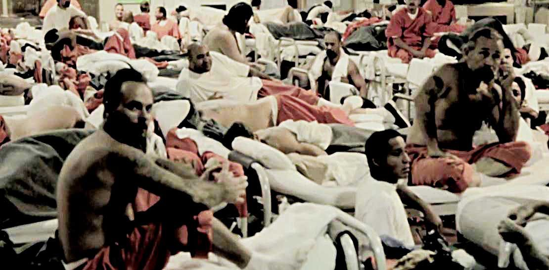 Prisoners-Resting