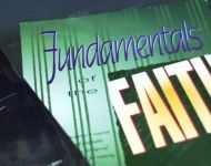 Fundamentals-of-the-Faith