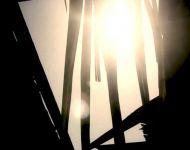 Sun-Shining